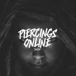 piercings online ecommerce prestashop proyecto