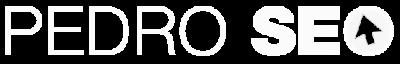 Pedro SEO logo